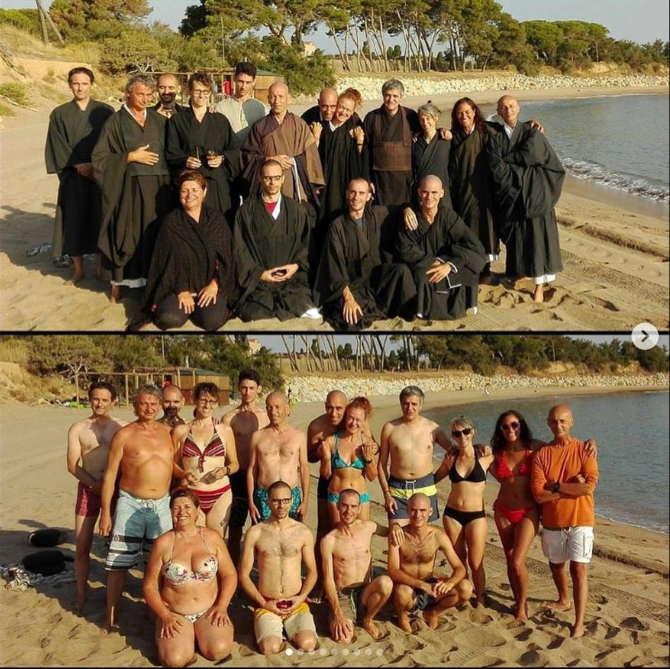 kosen_sangha_on_instagram__e2809c___mac3b1ana_domingo_26_agosto_comienza_e2809czen_y_playa_viie2809d__un_retiro_de_meditacic3b3n_zen_de_una_semana_en_la_costa_brava_organizado_por_el_dojo-e15381279235.jpg