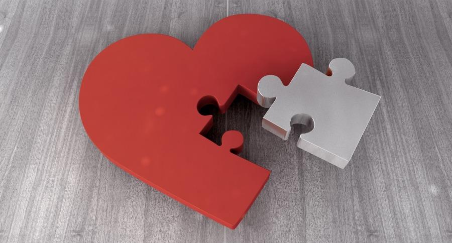 heart-1947624_1280.jpg